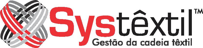 systextil