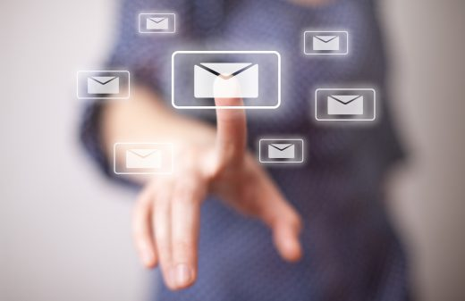 etargetmedia-provides-email-marketing-campaigns-that-work-1